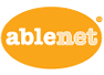 project-ablenet