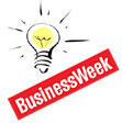 innovation-business-week