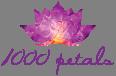 smaller 1000petals